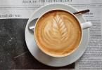 Caféhygge