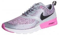 Lækre sneaks fra Nike